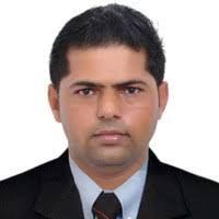Mehrab Ali Khan