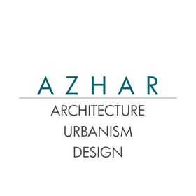 Azhar Azhar