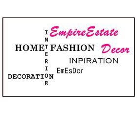 EmpireEstate Decor