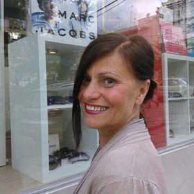 Penny Karagianni