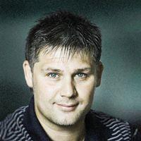 Gábor Tápai