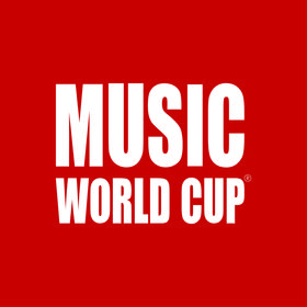 Music World Cup