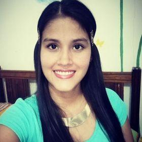 Maria Camila Chaparro