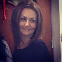 Hanna Dembowska