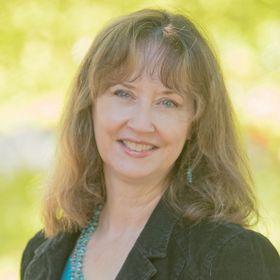 Annette Dashofy