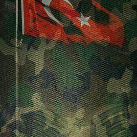 Sibel Yusufoğlu