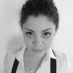 Astrid Alcaraz
