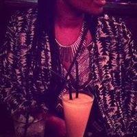 Cynthia Okika