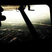 Dery Pan Pilot
