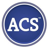 Ayoub Carpet Service-ACS