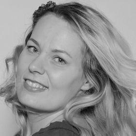 Andrea Lehnen