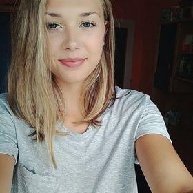 Laura Gáborikova
