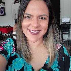 Mariana Pontes de Lima