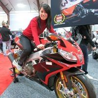 Kathy Cheong