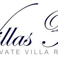 Luxury Villas Zilic