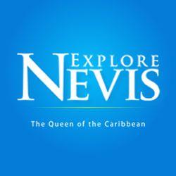 Explore Nevis