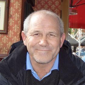 Willem Steyn