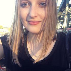 Mandy Bendisch