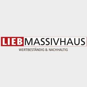 Lieb Massivhaus
