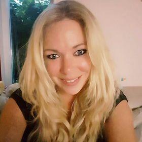 Wendy Blokker