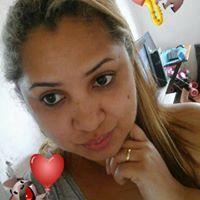 Janaina Souza