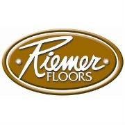Riemer Floors