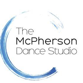 The McPherson Dance Studio