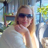 Anna Irsak