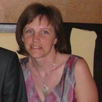 Justyna Bednarska