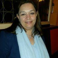 Celia Silva