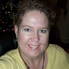 Angela Michelle
