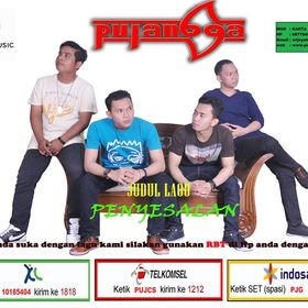 pujan69a band