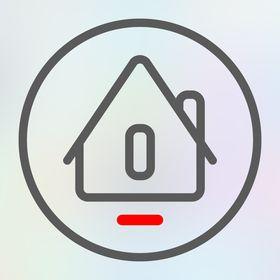 Powerhouz Home Automation