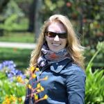Sabine @ besabine.com | About travel & living in Colombia