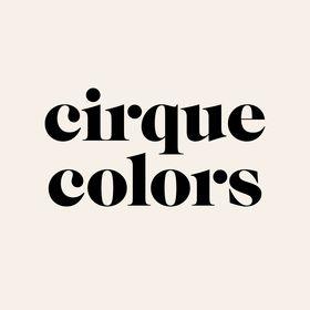 Cirque Colors