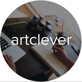 ARTCLEVER