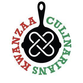 Kwanzaa Culinarians