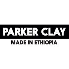 c4c95b3bb3f2 Parker Clay (parkerclayintl) on Pinterest