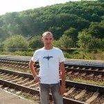 Bogdan Masychev