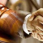 attorneyzeribenedoguerilawoffice