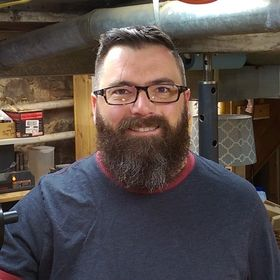 Jim Ashley