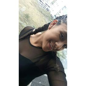 Keren Lopez