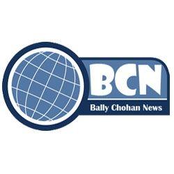 Bally Chohan News