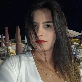 Anna Júlia Martins