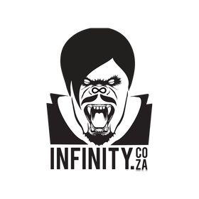 Infinity.co.za