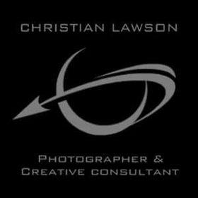 Christian Lawson