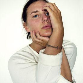 Emma Söderström