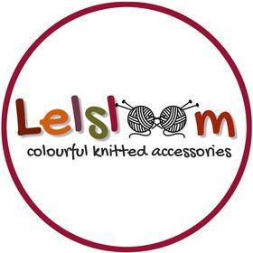 Lelsloom