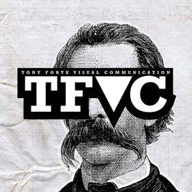TFVC (tfortevisual) on Pinterest