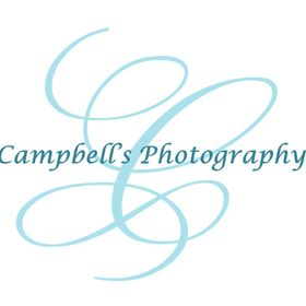 Campbell's Photography